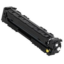 Toner HP CF412X yellow - kompatibilný (5 000 str.)