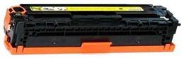 Toner HP CF362A (508A) yellow- kompatibilný (9 500 str.)