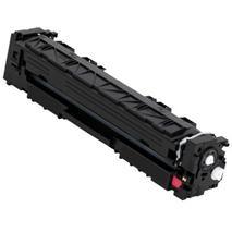 Toner HP CF413X magenta - kompatibilný (5 000 str.)