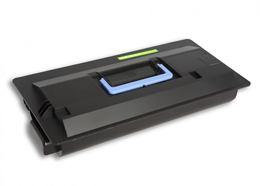 Toner Kyocera TK-715 black - kompatibilný (34 000 str.)