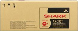 toner SHARP AR-202T(201T) AR-163/201/206, AR-M160/M165/M205/M207