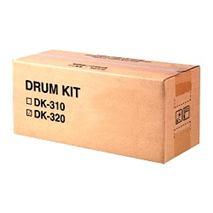 Optický valec KYOCERA DK320 FS 2020/3040/3140/3540/3640/3920/4020
