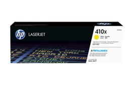 Toner HP CF412X yellow - originál (5 000 str.)
