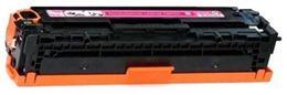 Toner HP CF363A (508A) magenta- kompatibilný (9 500 str.)