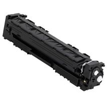 Toner HP CF410X black - kompatibilný (6 500 str.)