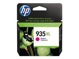 Cartridge HP 935XL (C2P25AE) magenta - originál