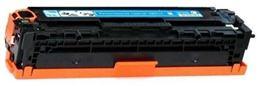 Toner HP CF361A (508A) cyan - kompatibilný (9 500 str.)