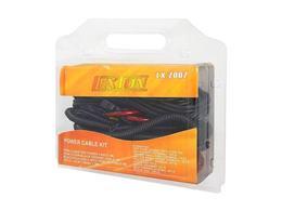 Autosúprava CarAudio LX Z007