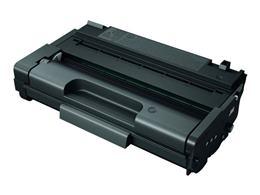 Toner RICOH Typ SP3400 HC SP 3400/3410 (406522) black - kompatibilný (5 000 str.)
