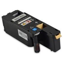 Toner Xerox 6020/6022/6025/6027 (106R02760) cyan - kompatibilný (1 000 str.)