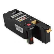 Toner Xerox 6020/6022/6025/6027 (106R02761) magenta - kompatibilný (1 000 str.)