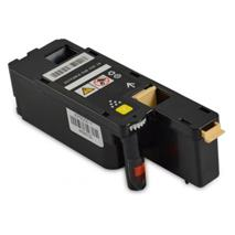 Toner Xerox 6020/6022/6025/6027 (106R02762) yellow - kompatibilný (1 000 str.)