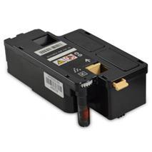 Toner Xerox 6020/6022/6025/6027 (106R02763) black - kompatibilný (2 000 str.)