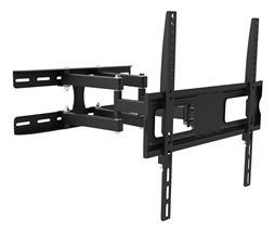 """Držiak LCD TV 26 - 55"""" LPA52-09446 univerzálny čierny, výklopný"""