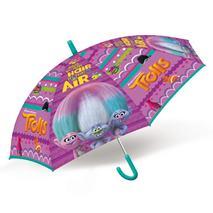 Detský dáždnik TROLLS
