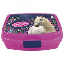 Desiatovník I LOVE HORSES