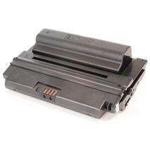 Toner Xerox Phaser 3300 (106R01412) black- kompatibilný (8 000 str.)