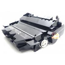 Toner Lexmark T644 (64416XE) black - kompatibilný (32 000 str.)