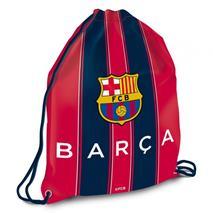 Taška na prezúvky FC BARCELONA