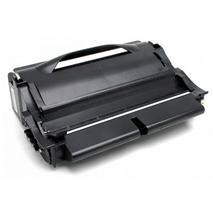 Toner Lexmark T430/430DN (12A8425) black - kompatibilný (12 000 str.)