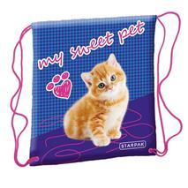 Taška na prezúvky MY SWEET PET