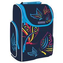 Školský batoh BUTTERFLY