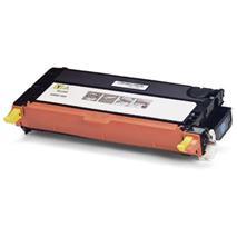 Toner Lexmark X560/X560N,/X560DN (X560H2YG) yellow - kompatibilný (10 000 str.)
