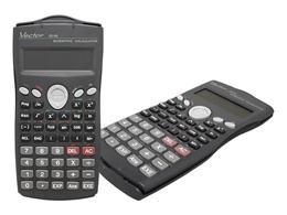 Kalkulačka VECTOR CS-103