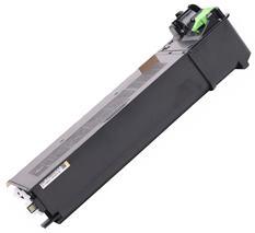 Toner Sharp MX-206GT, čierna (black), alternatívny