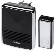 Elektronický zvonček ORNO OR-113 230V