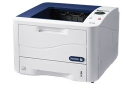 Xerox Phaser 3330VDNI
