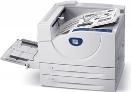 XeroxPhaser5550V_N