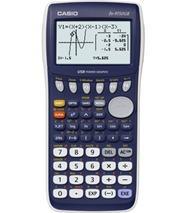 """Kalkulačka, vedecká, 900 funkcií, grafický displej, CASIO \""""FX-9750G"""