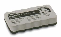 Magnetická stierka na tabule, 10,5 x 5,5 x 2,3 cm