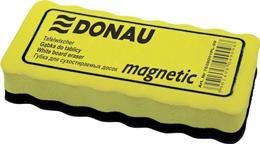 Magnetická stierka na tabulu