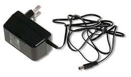 Adapter, pre kalkulačky, séria HR, CASIO