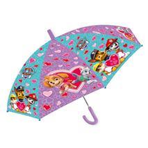 Detský dáždnik PAW PATROL