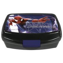 Box na desiatu SPIDERMAN (DFM-SAS19)