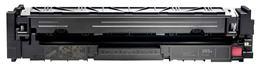 Toner HP CF533A magenta - kompatibilný (900 str.)