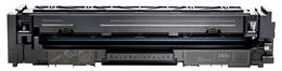 Toner HP CF540X black - kompatibilný (3 200 str.)