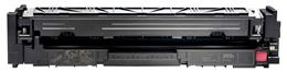 Toner HP CF543X magenta - kompatibilný (2 500 str.)