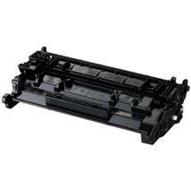 Toner Canon CRG-052 black - kompatibilný (3.100 str.)