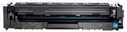 Toner HP CF541X cyan - kompatibilný (2 500 str.)