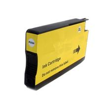 Cartridge HP 953XL (F6U18AE) yellow - kompatibilný