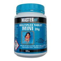 MASTERsil multiplex tablety mini 0,5kg