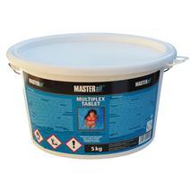 MASTERsil multiplex tablety 5kg