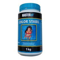 MASTERsil chlor stabil 1kg