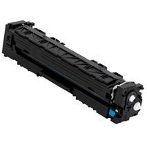 Toner HP CF411A cyan - kompatibilný (2 300 str.)