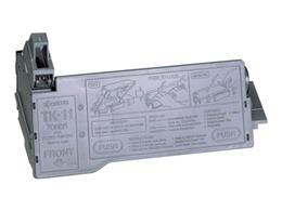 Kyocera TK-11 black - kompatibilný toner
