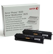Toner Xerox 106R03048 PHASER 3020, WorkCentre 3025 (3.000 str.)